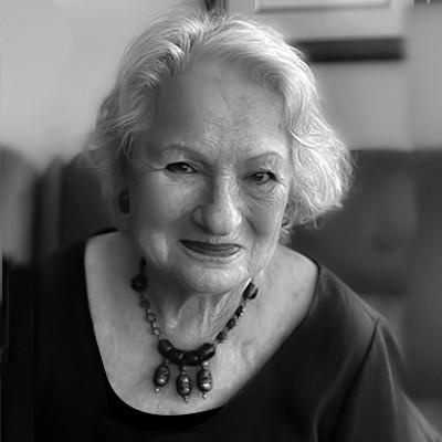 11_dinakrauskopfb_noficial - Olga Tostado Calvo