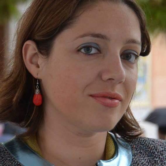 Natalia diaz (1) - Natalia D.