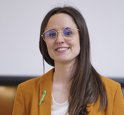 Olga-Tostado-Calvo-Presidenta