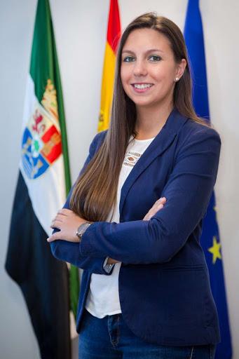 Sara Duran